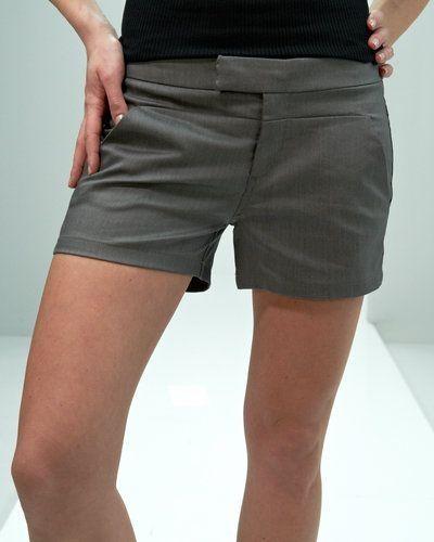 Saint Tropez Saint Tropez shorts