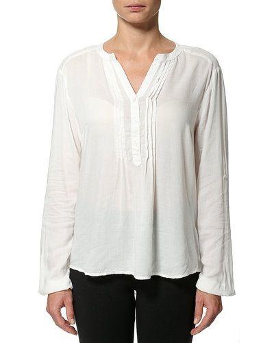 Saint Tropez Saint Tropez skjorta
