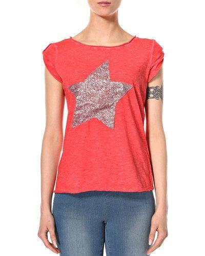 Saint Tropez Saint Tropez T-shirt