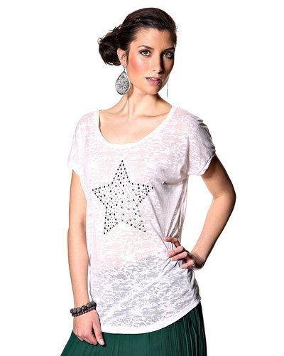 T-shirts Saint Tropez T-shirt från Saint Tropez