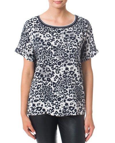 Blus Saint Tropez T-shirt från Saint Tropez
