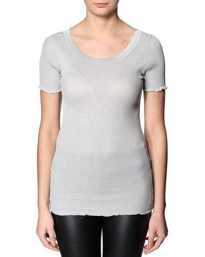 Saint Tropez t-shirts till dam.