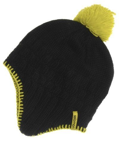 Salomon Back Country Beanie från Salomon, Mössor