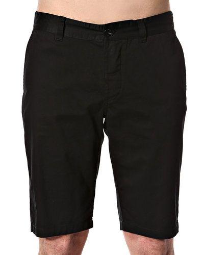 Samsøe & Samsøe Samsøe Samsøe 'Balder' chino shorts