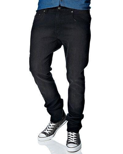 Samsøe Samsøe jeans Samsøe & Samsøe jeans till herr.