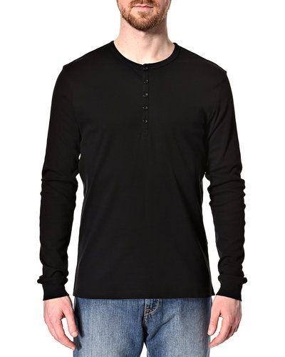 Samsøe & Samsøe långärmad tröja till herr.