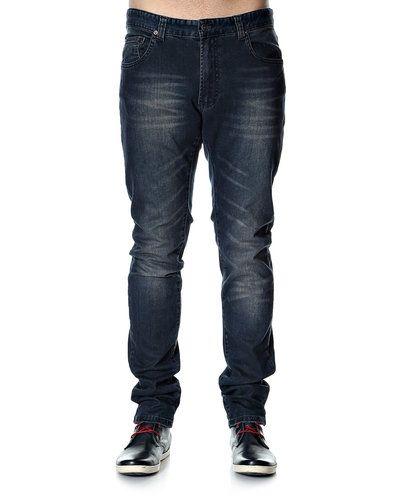 Samsøe Samsøe 'Stefan' jeans Samsøe & Samsøe jeans till herr.