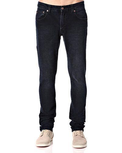 Samsøe & Samsøe jeans till herr.