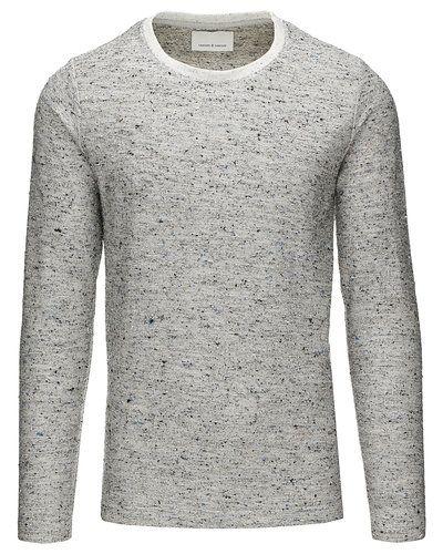 Samsøe & Samsøe sweatshirts till herr.