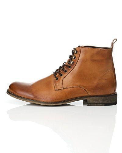 Vardagssko Samsøe Samsøe 'Wang' skor från Samsøe & Samsøe