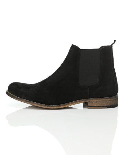 Samsøe & Samsøe Samsøe Samsøe 'Werner' sko