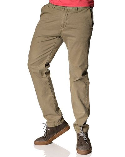 Scotch & Soda Scotch & Soda chino