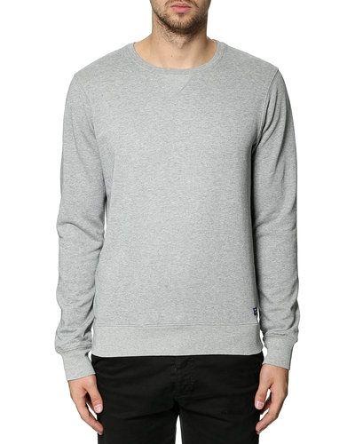 Sweatshirts från Scotch & Soda till killar.
