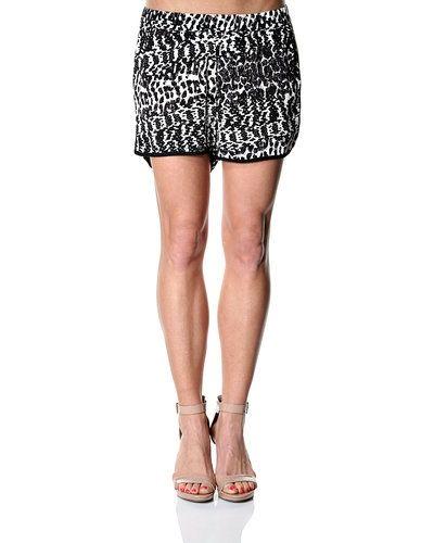 Shorts från Second Female till dam.
