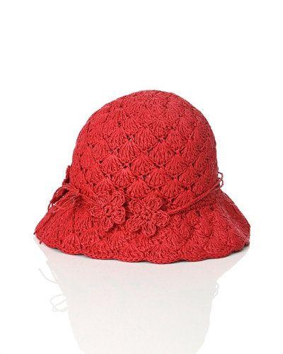 Seeberger Seeberger hatt