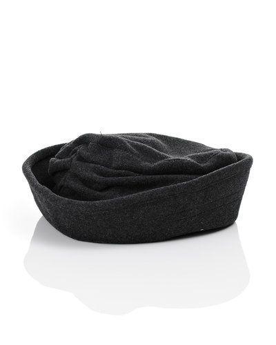 Seeberger hatt från Seeberger, Hattar