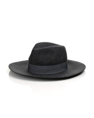 Seeberger ull hatt - Seeberger - Hattar