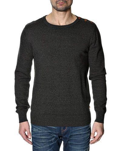 Sekected 'Nevada' stickad tröja från Selected, Mössor