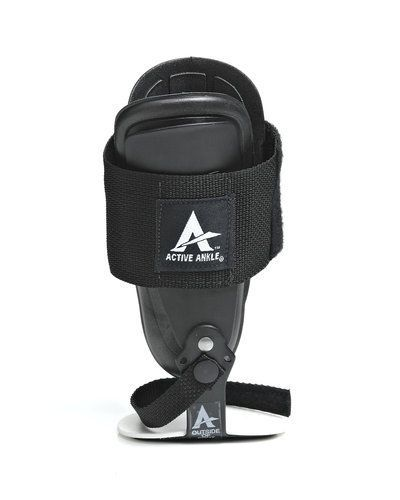 Select Active ankel T-2 - Select - Sportskydd