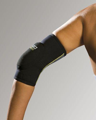 Select Select armbåge skydd 6602 kids. Traning-ovrigt håller hög kvalitet.