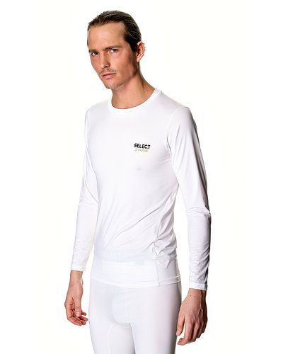 Select Compression L/S tröja från Select, Underställ