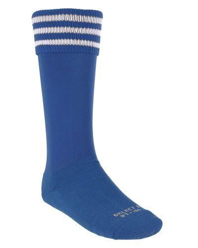 Select fodbold strømper från Select, Fotbollstrumpor