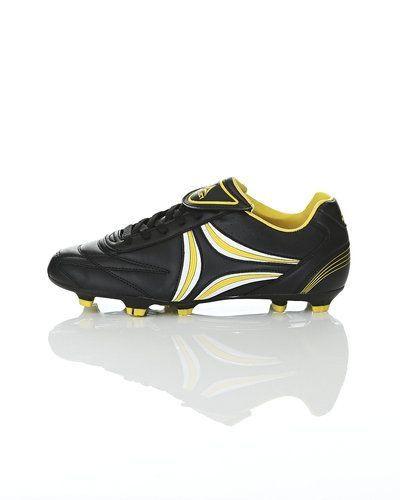 Select Forza fotbollsskor - Select - Fasta Dobbar
