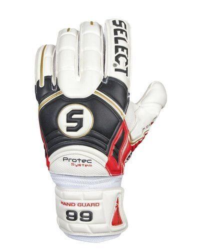 Select hanske 99 från Select, Målvaktshandskar