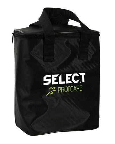 Select kylväska från Select, Fotbollstillbehör övrigt