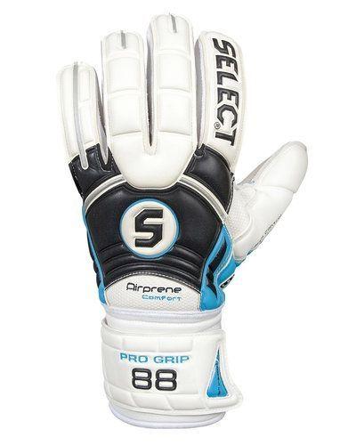 Select målvakt handskar 88 från Select, Målvaktshandskar