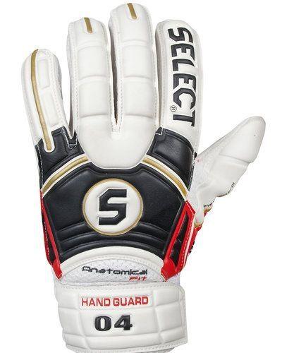 Select målvakt handske 04 kids från Select, Målvaktshandskar