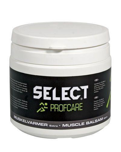 Select muscle värmare Extra från Select, Sportskydd