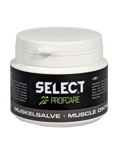 Select muskelbalm 2 från Select, Sportskydd