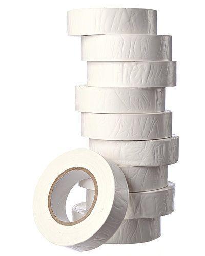 Select Select Sock Tape 10 rullar. Fotbollstillbehörena håller hög kvalitet.