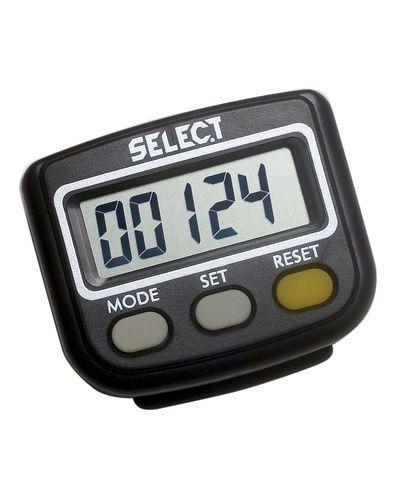 Select stegräknare från Select, Fotbollstillbehör övrigt