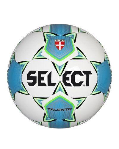 Select Talento fotboll från Select, Fotbollstillbehör bollar