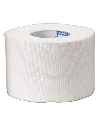 Select Select tejp 2,5 cm. Traning-ovrigt håller hög kvalitet.