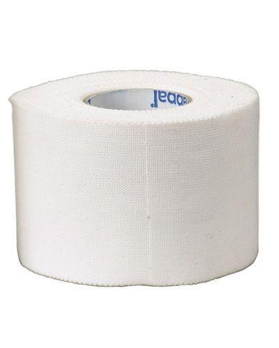 Select Select tejp 4 cm. Traning-ovrigt håller hög kvalitet.
