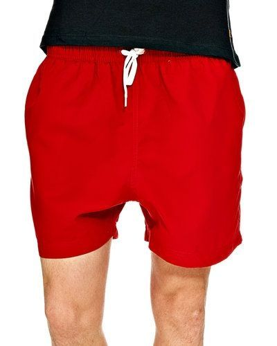 Selected badshorts - Selected - Badshorts