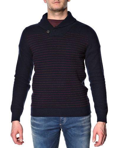 Selected 'Board' stickad tröja från Selected, Mössor