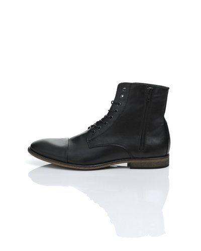 Selected boot Selected känga till herr.