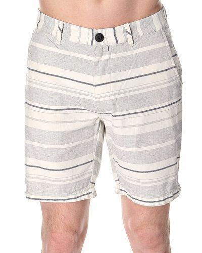 Shorts från Selected till herr.