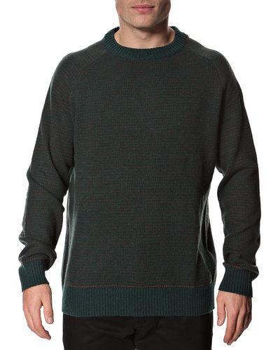 Selected 'Dona' stickad tröja från Selected, Mössor