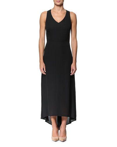 SELECTED FEMME klänning Selected Femme maxiklänning till dam.