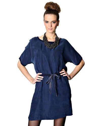 Selected Femme Selected femme klänning