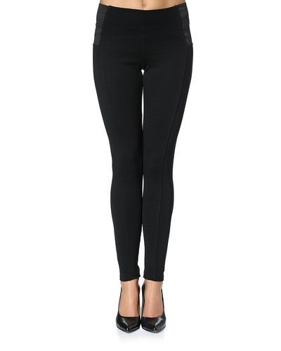 SELECTED FEMME Leggings Selected Femme leggings till dam.