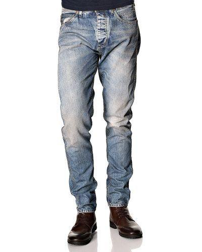 Selected jeans till herr.