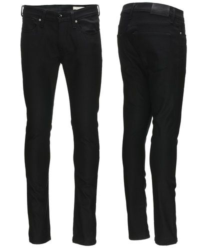 Selected jeans Selected slim fit jeans till herr.