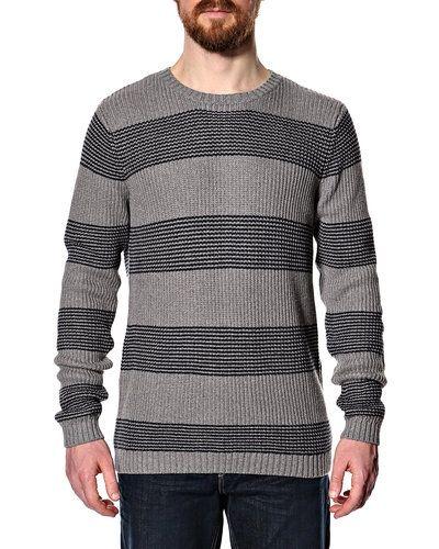 Selected stickad tröja från Selected, Mössor