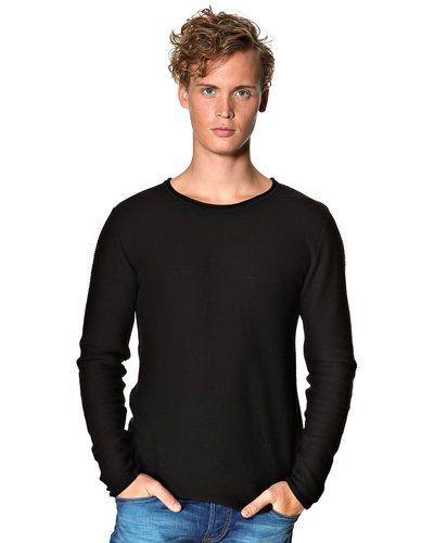 Selected stickad tröja - Selected - Mössor